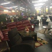 furniture mecca. photo of furniture mecca - philadelphia, pa, united states u
