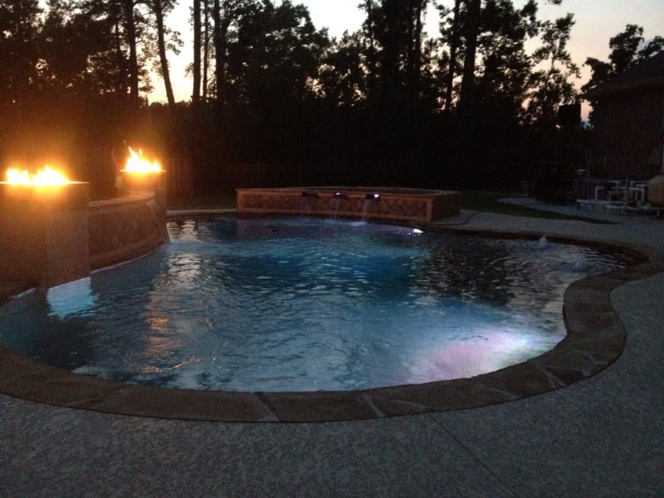 Affordable Swimming Pools Are Within Your Reach Don 39 T