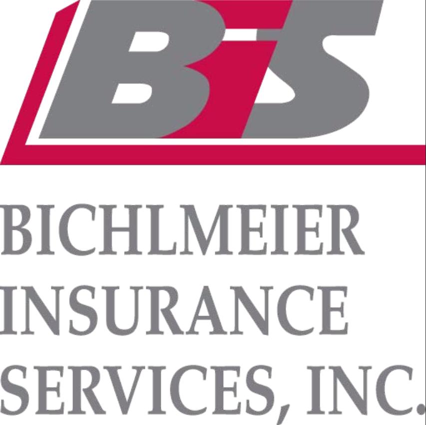 bichlmeier insurance services inc 14 avis assurance auto et maison 730 s pacific coast. Black Bedroom Furniture Sets. Home Design Ideas
