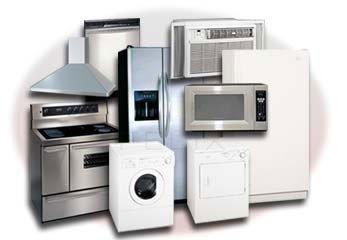 Absolute Air and Appliance Repair: 1168 W Gannon Dr, Festus, MO