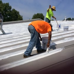 Photo Of Your Local Roofing Company   Charlotte, NC, United States.  Commercial And