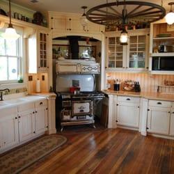 Jordan Woodworking Cabinetry 8811 Rogers Rd Longmont Co