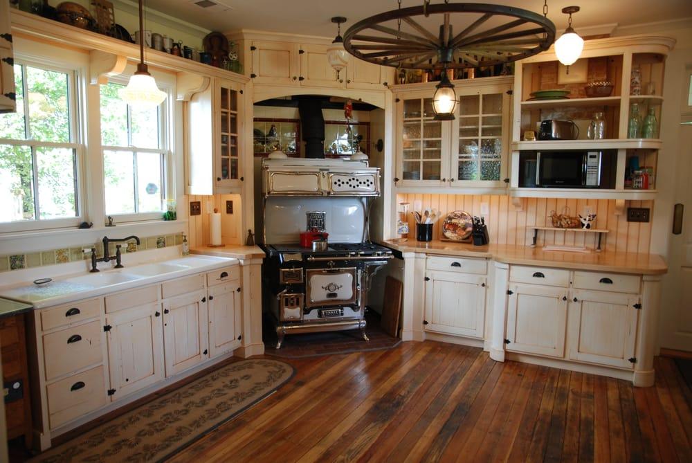 Jordan S Kitchen Yelp