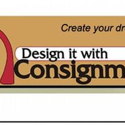 Best of Design With Consignment Austin Tx