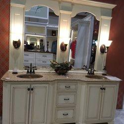 Attirant Photo Of Wood Hollow Cabinets   Dalton, GA, United States. I Love This