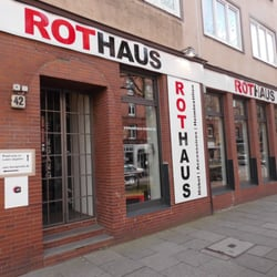 rothaus m bel 14 beitr ge accessoires dorotheenstr 108 winterhude hamburg. Black Bedroom Furniture Sets. Home Design Ideas