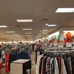 Belk Department Stores Department Stores 1109 S Park St