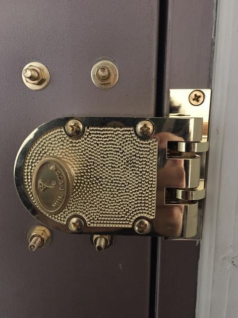 Apartment Door Locksmith Latest Bestapartment 2018