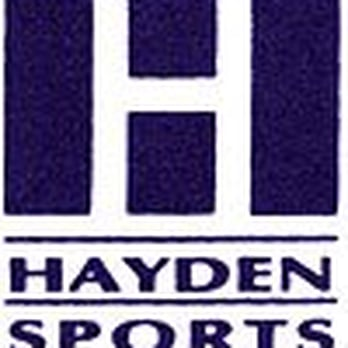 Hayden Sports - (New) 20 Photos - Women's Clothing - 44 Main