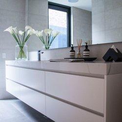 Photo Of Urban Kitchens   Hawthorn Victoria, Australia. Bathroom Design  (image Source: