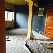 Bennington House Of Tile Carpet Carpeting 1267 Harwood Hill