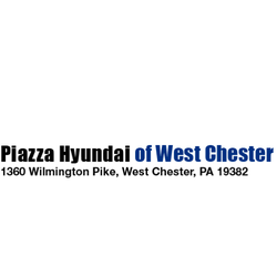 Piazza hyundai of west chester west chester pa autos post for Piazza honda of philadelphia philadelphia pa