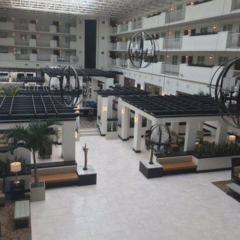 Emby Suites By Hilton Destin Miramar Beach 61 Photos 51
