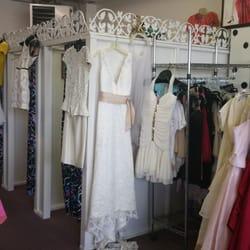 albuquerque in nm shops clothing Vintage