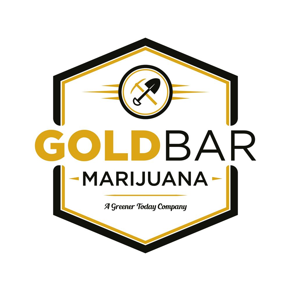 Gold Bar Marijuana: 17002 415th Ave SE, Gold Bar, WA