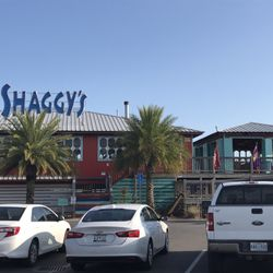Photo Of Gy S Biloxi Beach Ms United States