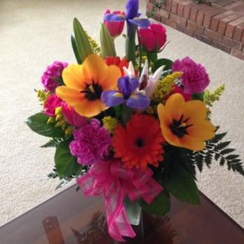 Armstrong Flowers 36 Photos Amp 19 Reviews Florists