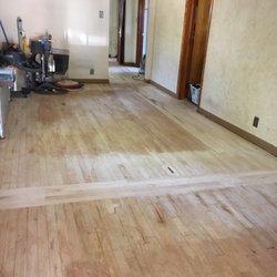 Ben S Natural Hardwood Floors
