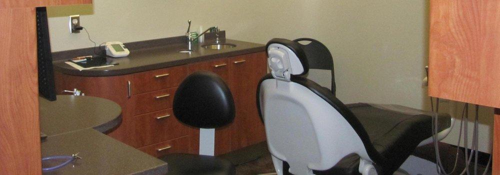 Schieck Dental: 607 18th Ave NW, Austin, MN