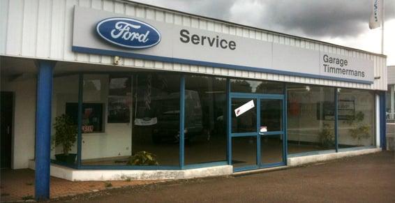 garage timmermans auto repair 29 bd charles de gaulle