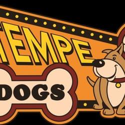 Tempe Dogs 24 7
