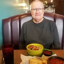Photo Of El Pico Mexican Restaurant Independence Mo United States