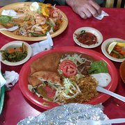 Taqueria Cancun 94 Photos 145 Reviews Mexican 890 Renz Lane Gil