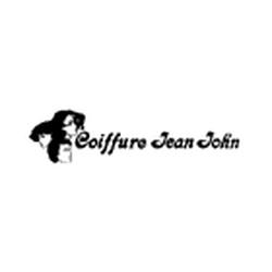 Coiffure Jean John - 11 Photos - Hair Salons - 4897 rue Sherbrooke ...
