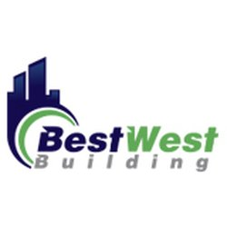 Photo Of Bestwest Building
