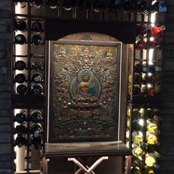 Photo Of Wine Cellar Innovations Cincinnati Oh United States
