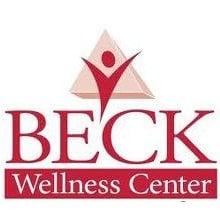 Beck Wellness Center: 13905 N Hwy 5, Sunrise Beach, MO