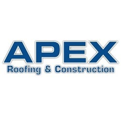 Photo Of Apex Roofing U0026 Construction   Milford, NH, United States