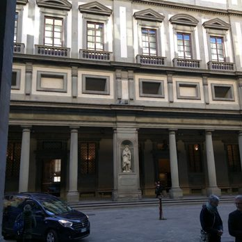 Galleria degli Uffizi - 1058 Photos & 182 Reviews - Museums ...