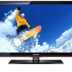 tim's mobile tv repair - electronics repair - southside, ft worth ... - Mobile Tv Repair