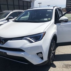 Photo Of New Rochelle Toyota   New Rochelle, NY, United States