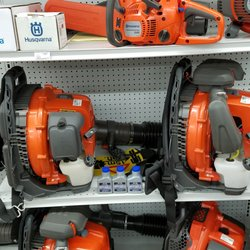 Smith Ace Hardware - 15 Reviews - Hardware Stores - 2900 Delk Rd