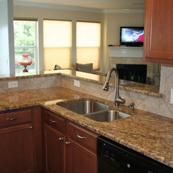 Incroyable Top 10 Best Granite Countertops In San Antonio, TX   Last ...