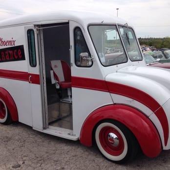 Lonestar Round Up Photos Festivals Decker Ln Austin - Travis county expo center car show