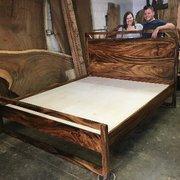 Honolulu Furniture Company