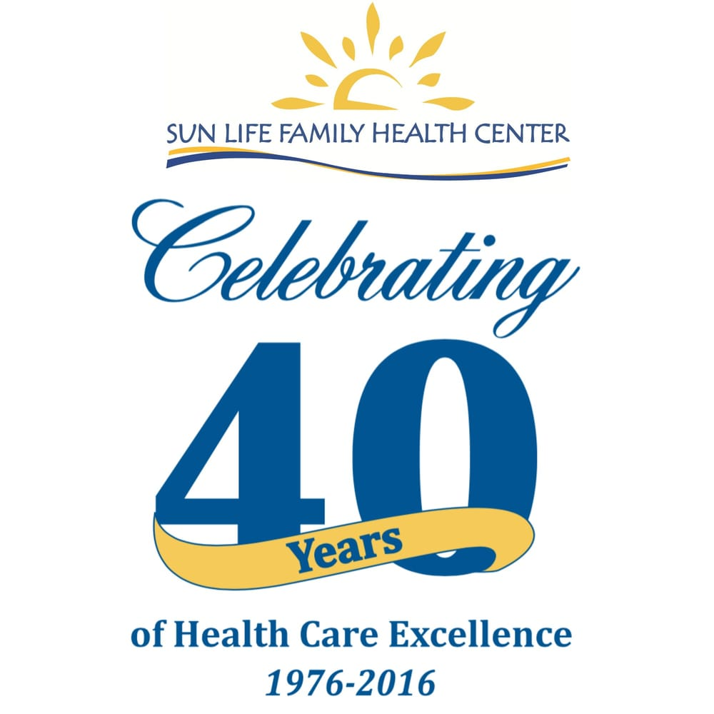 Sun Life Family Health Center: 1040 W Amercian Ave, Oracle, AZ