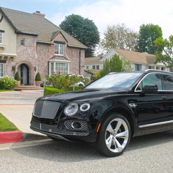 car rental newport beach  Midway Car Rental | Newport Beach - Car Rental - 1701 Corinthian Way ...