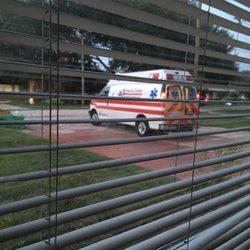Photo Of Americare Ambulance Service