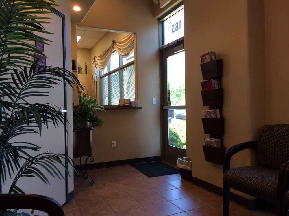 Red Rock Dental