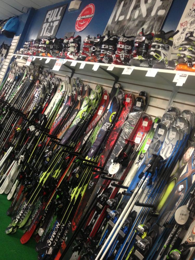 Compare The Best Deals On Outdoor Patio Furniture . Sundown Ski ...
