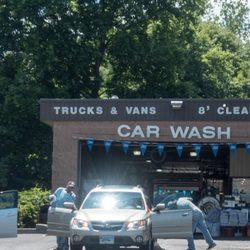 Exclusive car wash 13 reviews car wash 55 north st danbury photo of exclusive car wash danbury ct united states solutioingenieria Images