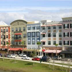 The Flats At Avalon Park Apartments 3680 Blvd E Orlando Fl Phone Number Yelp
