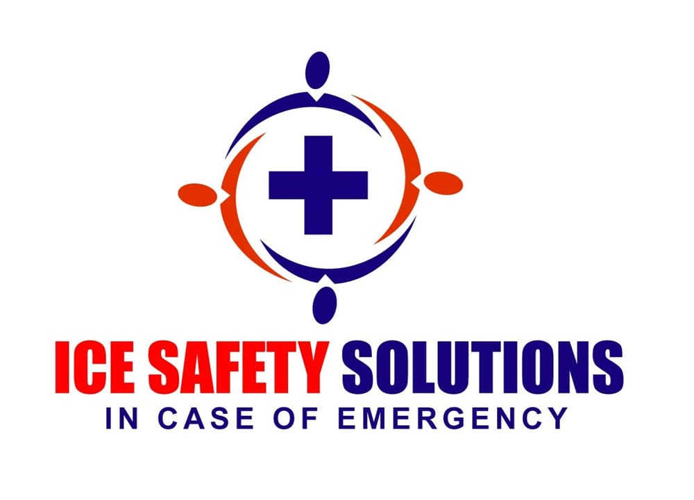 ICE Safety Solutions: 47703 Fremont Blvd, Fremont, CA