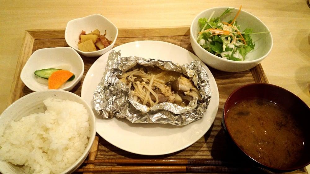 Otonanohimitsukichi Arukoirisu