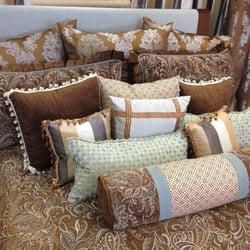Photo Of Home Fabrics Rugs Artesia Ca United States