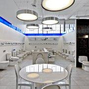 Cantu Bathrooms Hardware Hardware Stores Ontario Street
